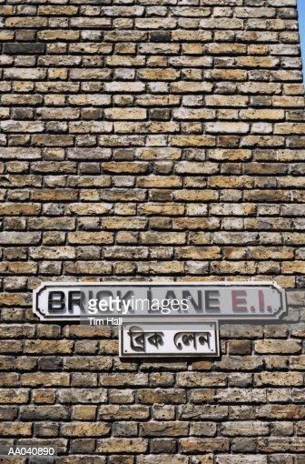 Wall street forex london-brick lane