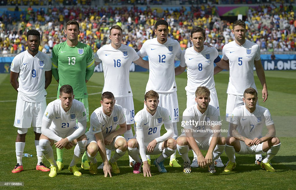 england group world cup