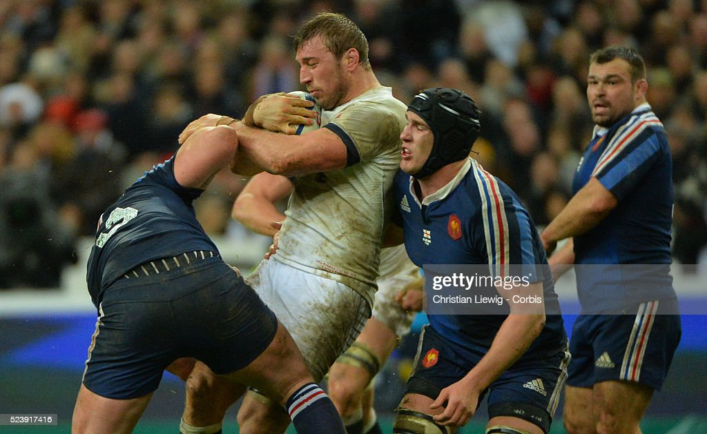 six nations rugby final