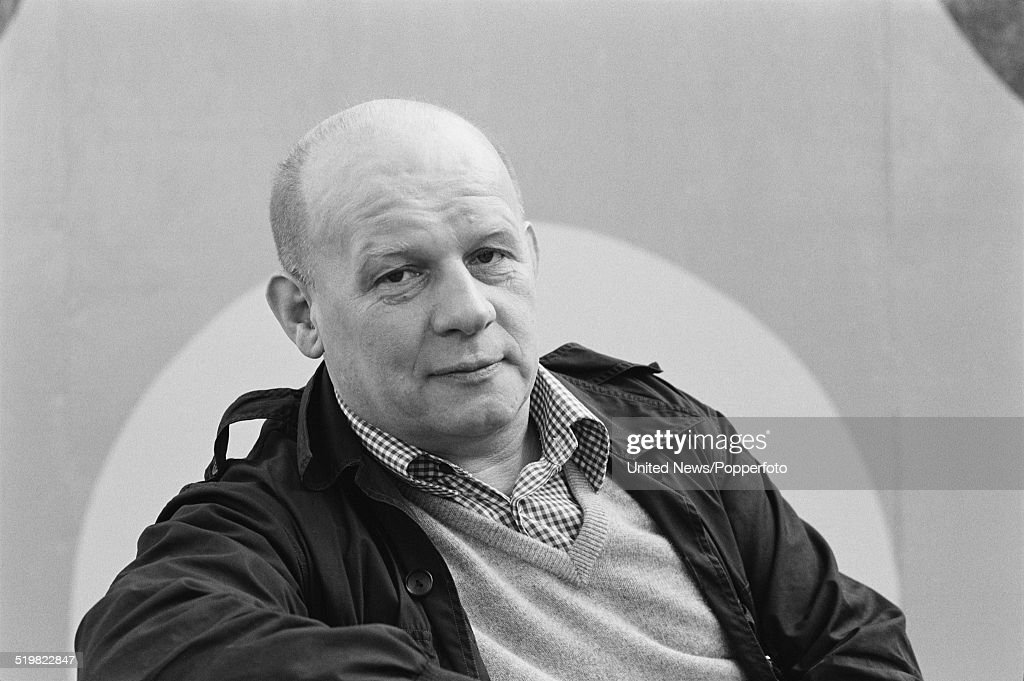 brian glover rugby league