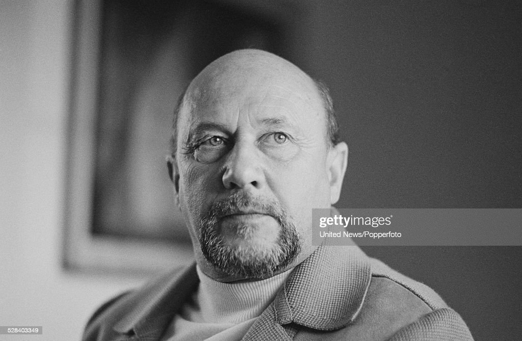 donald pleasence gravedonald pleasence interview, donald pleasence wikipedia, donald pleasence himmler, donald pleasence columbo, donald pleasence imdb, donald pleasence halloween, donald pleasence actor, donald pleasence height, donald pleasence bond, donald pleasence daughter, donald pleasence net worth, donald pleasence daughter actress, donald pleasence filmography, donald pleasence twilight zone, donald pleasence snl, donald pleasence grave, donald pleasence halloween 6