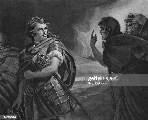 macbeth in 21 century english Read this essay on why is macbeth is still relevant in today's society in the 21st century macbeth desired and in is macbeth is still relevant in.