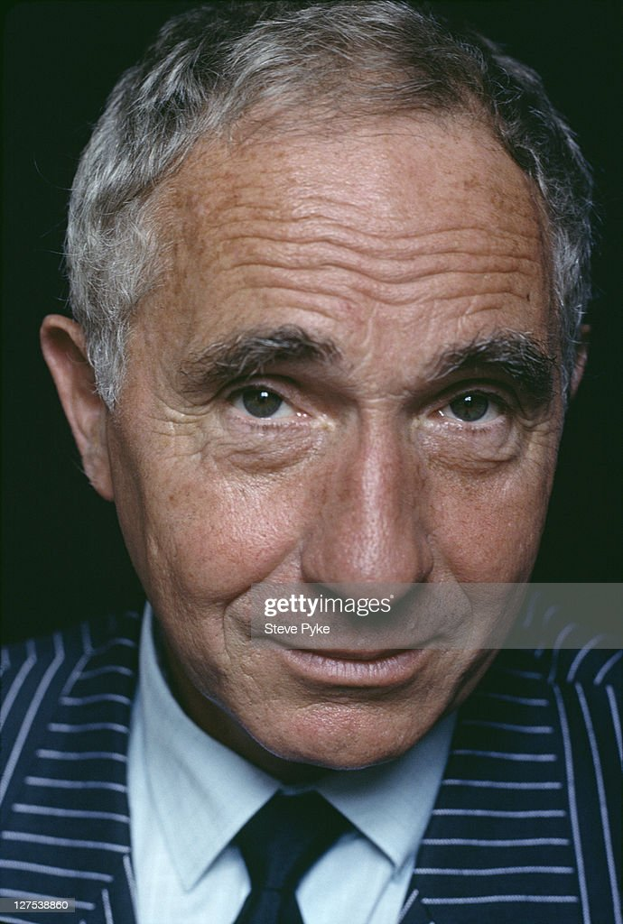 nigel hawthorne mapp and lucia