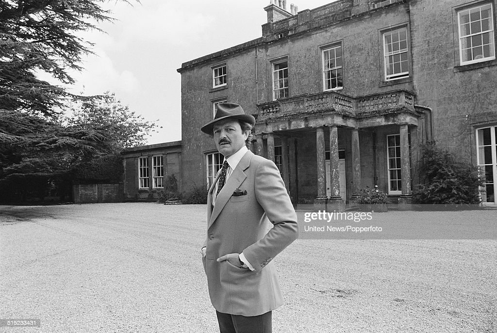 peter bowles glasspeter bowles blow up, peter bowles, peter bowles family, peter bowles painter, peter bowles wife, peter bowles solicitor, peter bowles married, peter bowles lighting, peter bowles imdb, peter bowles downton abbey, peter bowles height, peter bowles interiors, peter bowles glass, peter bowles news, peter bowles the avengers, peter bowles lytton's
