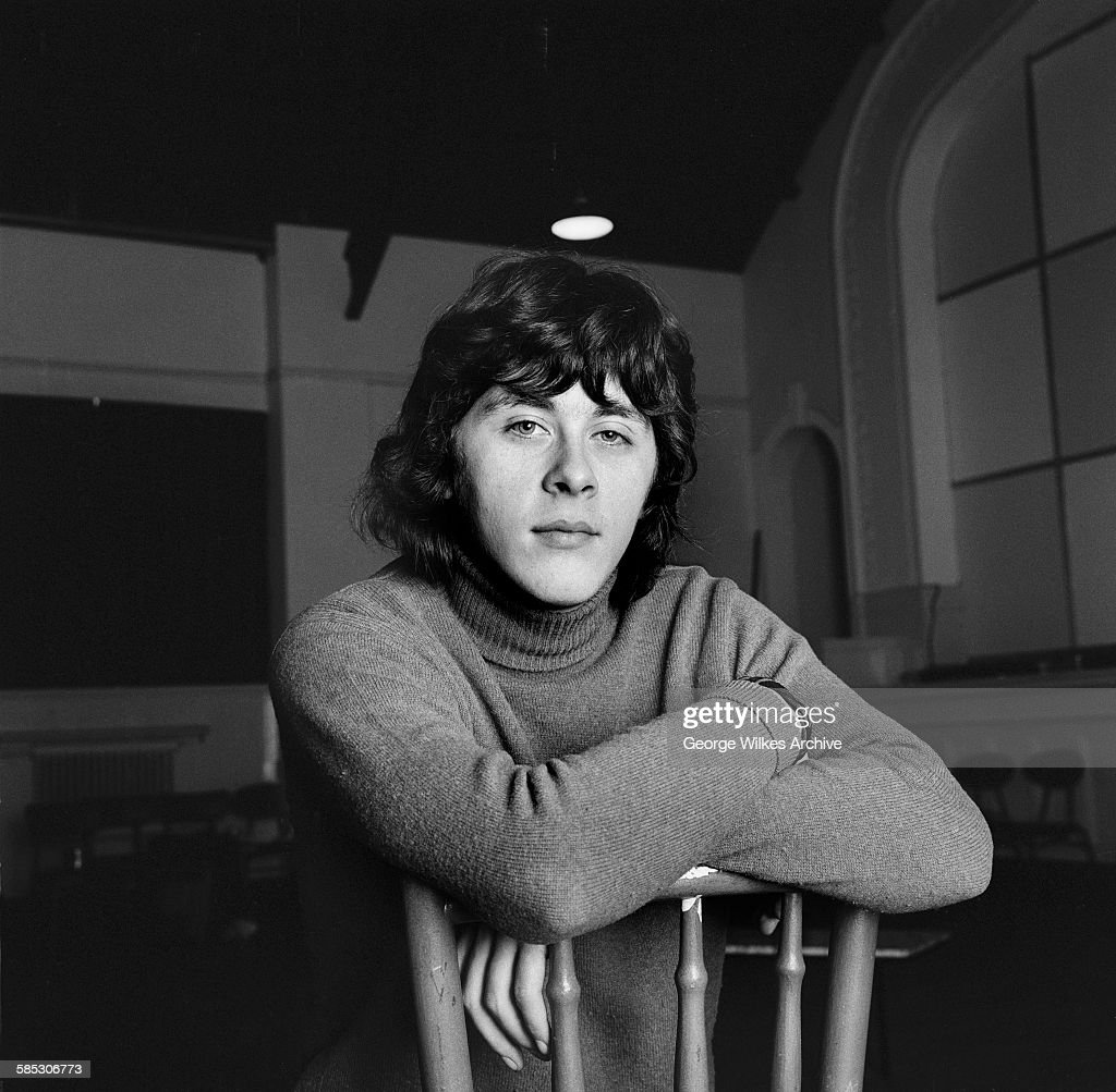 richard beckinsale images