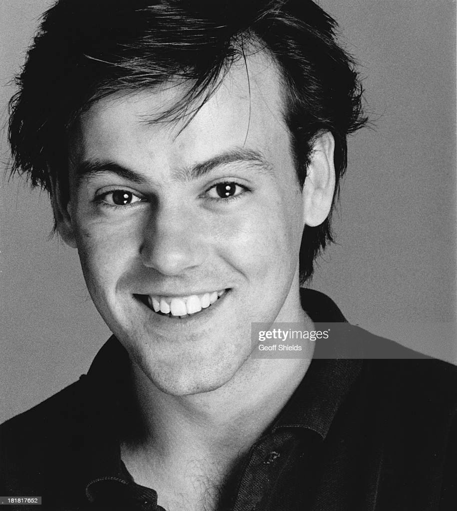 rupert graves heightrupert graves open fire, rupert graves gif, rupert graves mark gatiss, rupert graves height, rupert graves gay scene, rupert graves fan mail, rupert graves eye color, rupert graves andrew scott, rupert graves on mystrade, rupert graves and tom daley, rupert graves bio, rupert graves wiki, rupert graves singing, rupert graves wife susie lewis, rupert graves young, rupert graves doctor who, rupert graves instagram, rupert graves twitter, rupert graves sherlock, rupert graves benedict cumberbatch
