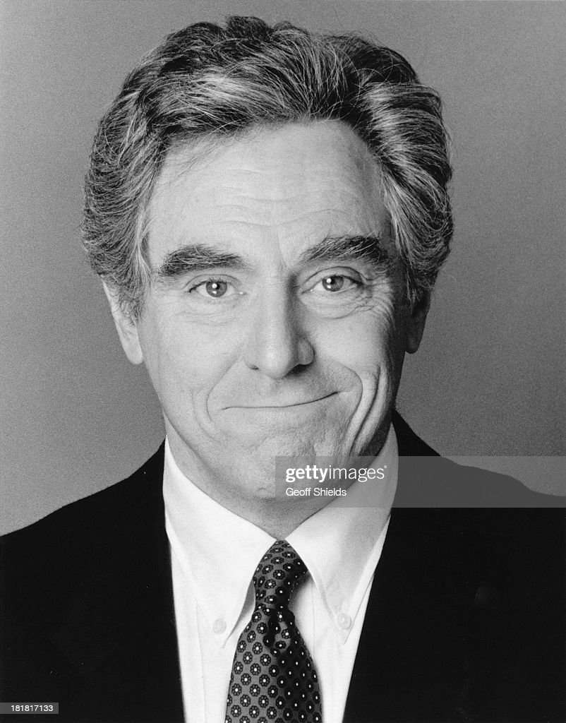 anthony newley biography