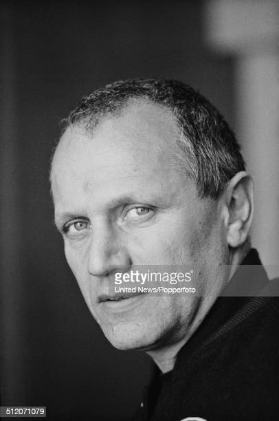 Steven Berkoff Stock Photos and Pictures | Getty Images