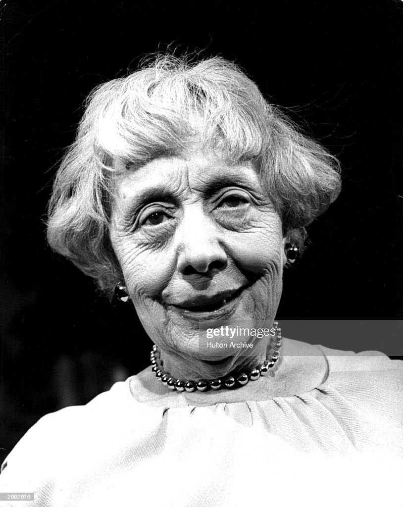edith evans imagesedith evans titanic, edith evans actress, edith evans a handbag, edith evans asbury, edith evans movies, edith evans the whisperers, edith evans imdb, edith evans actor, edith evans quotes, edith evans films, edith evans youtube, edith evans kenneth williams, edith evans lady bracknell, edith evans hossell, edith evans interview, edith evans obituary, edith evans bullfighter, edith evans scrooge, edith evans michael redgrave, edith evans images