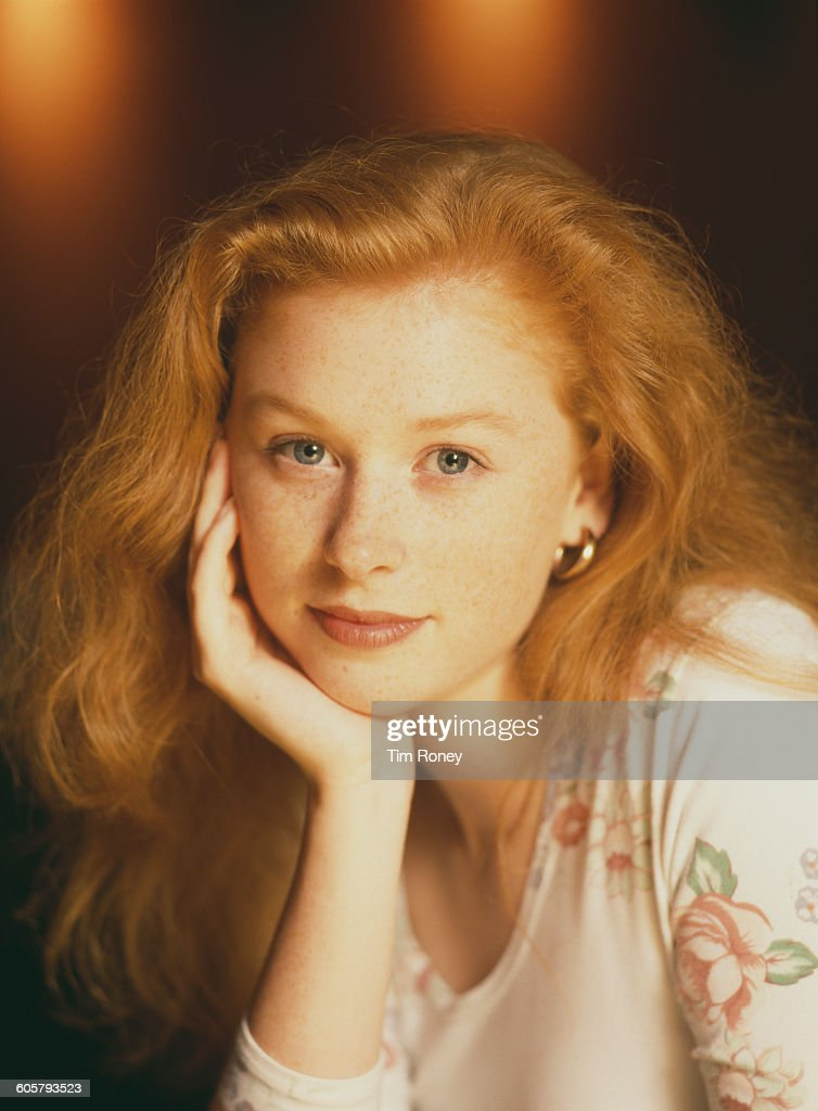 fay masterson married