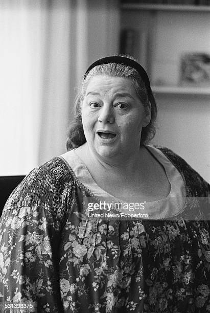 Hattie Jacques naked (47 photos) Topless, 2017, see through