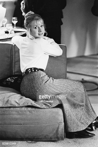 Helen Mirren Stock Photos and Pictures   Getty Images