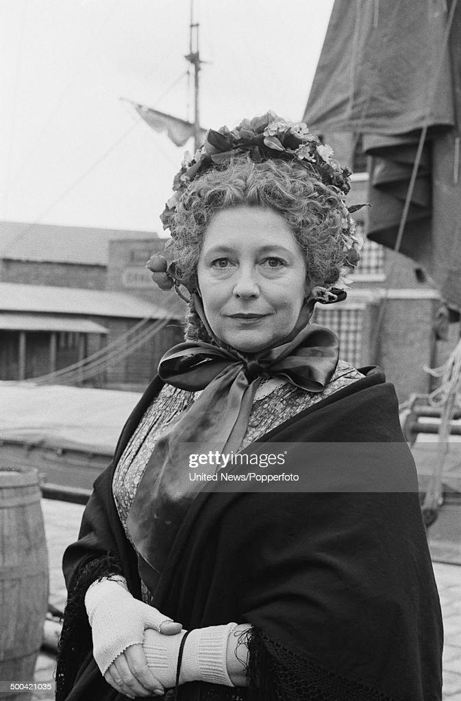 judy cornwell dead or alivejudy cornwell young, judy cornwell actress, judy cornwell photo gallery, judy cornwell books, judy cornwell midsomer murders, judy cornwell movies, judy cornwell 2016, judy cornwell imdb, judy cornwell images, judy cornwell net worth, judy cornwell 2017, judy cornwell dead or alive, judy cornwell navy lark, judy cornwell santa claus the movie, judy cornwell husband, judy cornwell movies and tv shows, judy cornwell author, judy cornwell biography, judy cornwell miss marple, judy cornwell eastenders