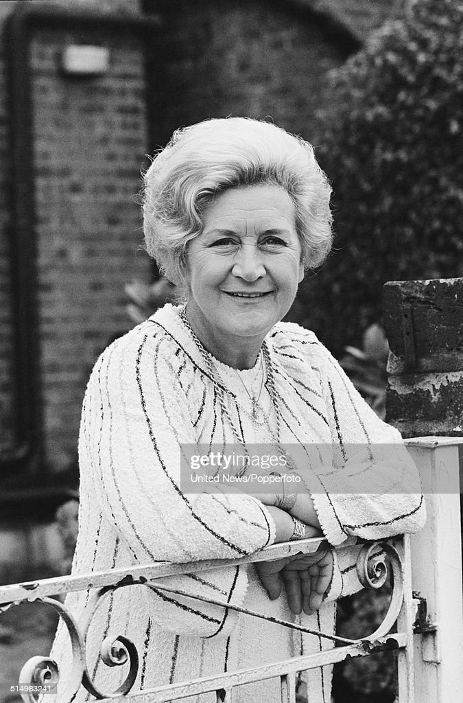mollie sugden agemollie sugden young, mollie sugden grave, mollie sugden photos, mollie sugden my husband and i, mollie sugden little britain, mollie sugden sons, mollie sugden imdb, mollie sugden wendy richard funeral, mollie sugden net worth, mollie sugden tv shows, mollie sugden that's my boy, mollie sugden death, mollie sugden liver birds, mollie sugden husband, mollie sugden twins, mollie sugden age, mollie sugden emmerdale, mollie sugden coronation street, mollie sugden bridesmaid, mollie sugden steptoe son