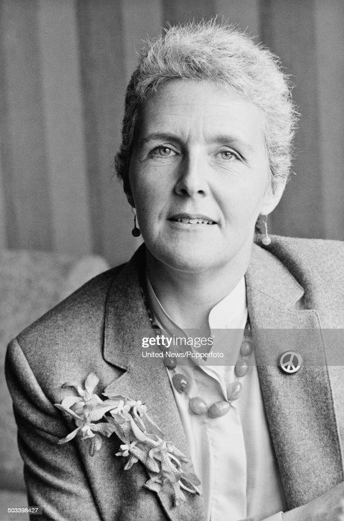 stephanie cole images