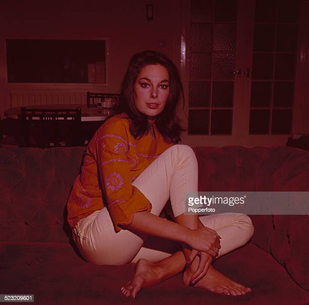 Image result for tracy reed ENGLISH actress
