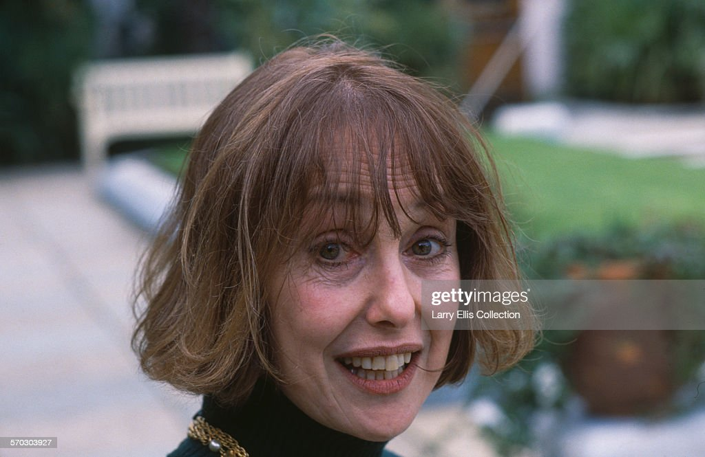 una stubbs artworkuna stubbs young, una stubbs height, una stubbs movies, una stubbs contact, una stubbs and wanda ventham, una stubbs photos, una stubbs on benedict cumberbatch, una stubbs instagram, una stubbs biography, una stubbs twitter, una stubbs interview, una stubbs, una stubbs actress, una stubbs dancer, una stubbs painting, una stubbs artwork, una stubbs imdb, una stubbs art, una stubbs age, una stubbs wiki