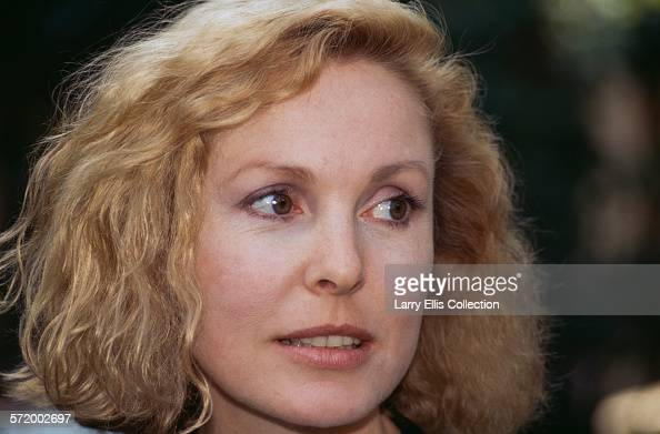 Victoria tennant stock photos and pictures getty images