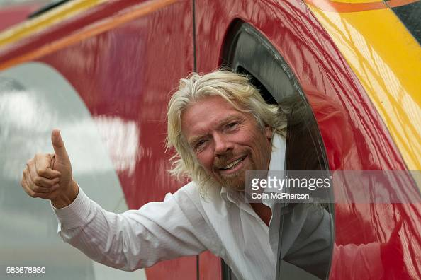 Virgin Media bought for £15bn by Liberty Global