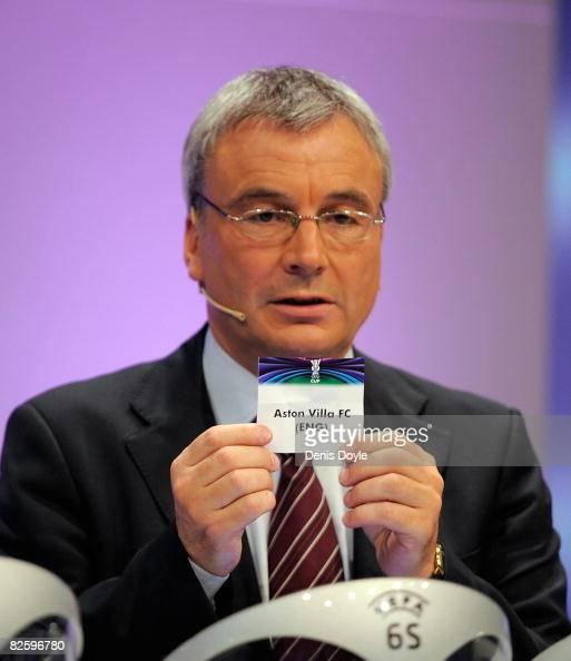 uefa cup draws