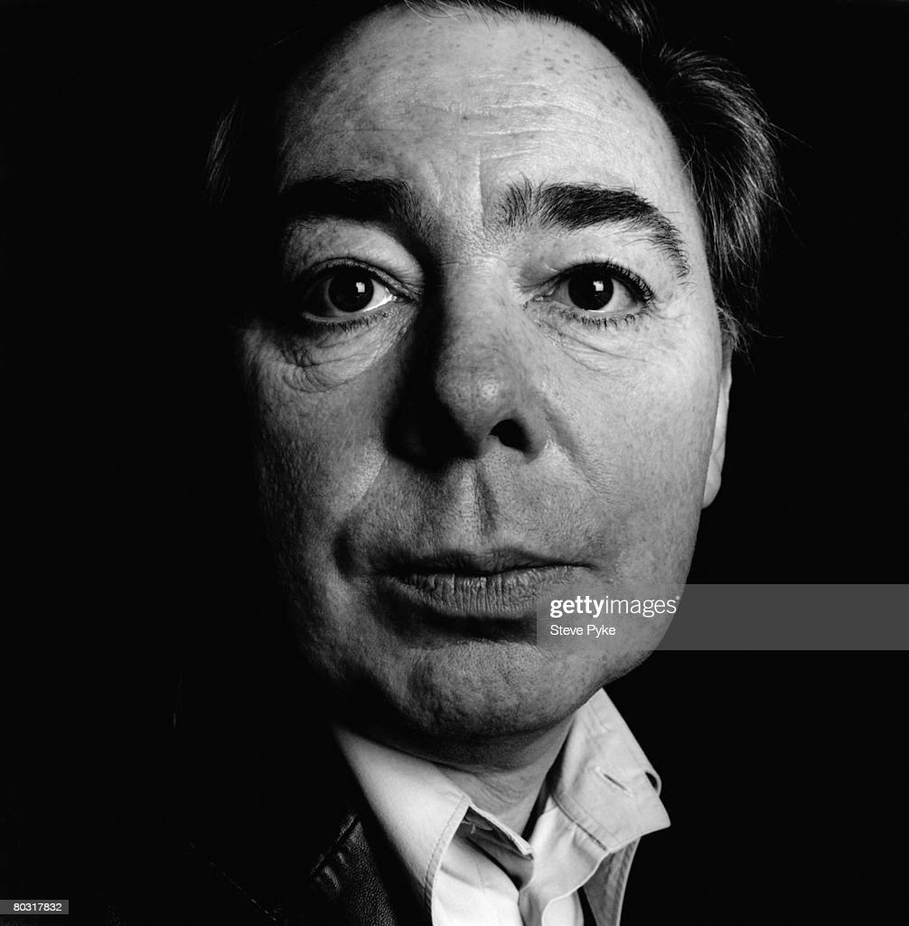 andrew lloyd webber musicalsandrew lloyd webber перевод, andrew lloyd webber the phantom of the opera, andrew lloyd webber cats, andrew lloyd webber jesus christ superstar, andrew lloyd webber requiem, andrew lloyd webber musicals, andrew lloyd webber слушать, andrew lloyd webber биография, andrew lloyd webber memory piano, andrew lloyd webber angel of music, andrew lloyd webber the phantom of the opera скачать, andrew lloyd webber superstar, andrew lloyd webber eurovision, andrew lloyd webber cats memory, andrew lloyd webber songs, andrew lloyd webber discography, andrew lloyd webber divas, andrew lloyd webber site, andrew lloyd webber masquerade, andrew lloyd webber - memory