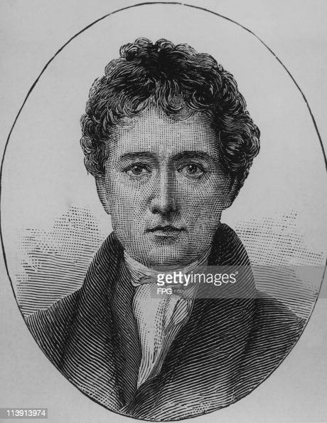 how the charles lamb as called an essayist Charles lamb biography of charles lamb and a searchable collection of works.