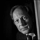 GBR: Director Nicolas Roeg Dies Aged 90