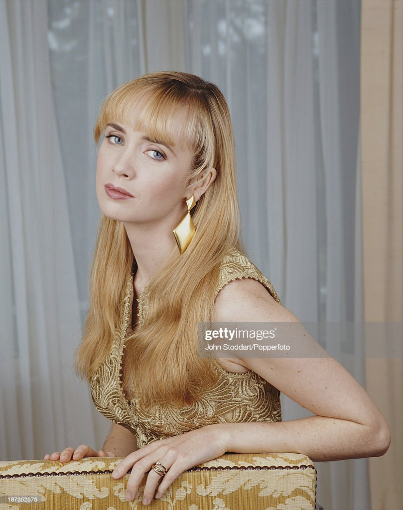 lysette anthony photoslysette anthony depeche mode, lysette anthony i feel you, lysette anthony, lysette anthony actor, lysette anthony wiki, lysette anthony actress, lysette anthony photos, lysette anthony 2014, lysette anthony now, lysette anthony david bailey, lysette anthony filmography