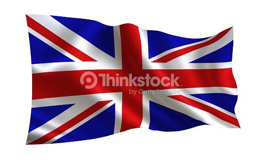 Carro In English >> English Flag England Flag Flag Of England England Flag Illustration