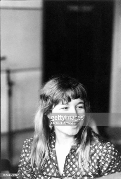 Sandy Denny - Thea Gilmore Goodnight - London
