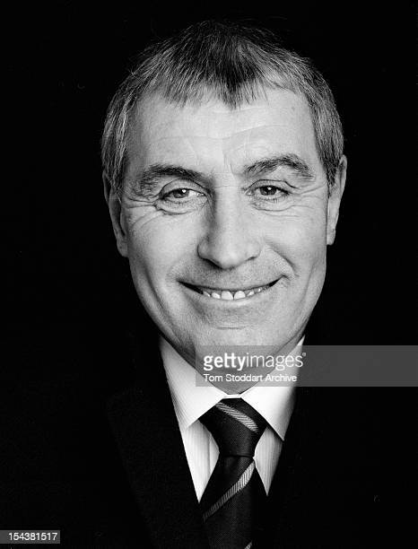 English former goalkeeper Peter Shilton London January 2010 He currently holds the record for playing more games for England than anyone else earning...