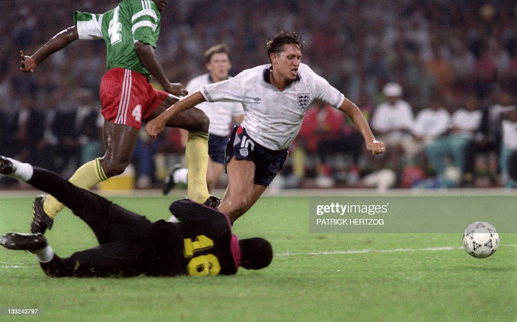 1990 FIFA World Cup qualification �13 OFC Second Round