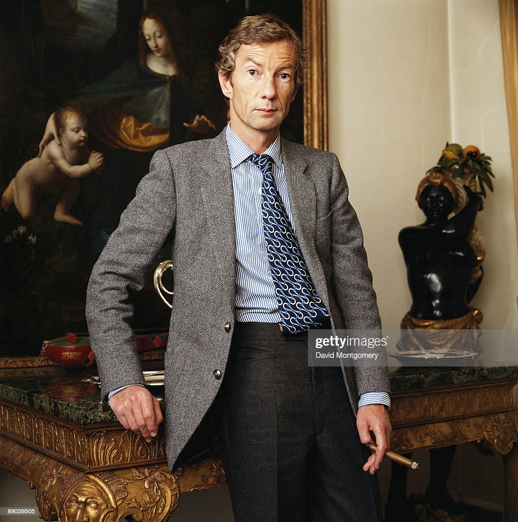 English jockey <a gi-track='captionPersonalityLinkClicked' href=/galleries/search?phrase=Lester+Piggott&family=editorial&specificpeople=208072 ng-click='$event.stopPropagation()'>Lester Piggott</a>, 29th March 1981.