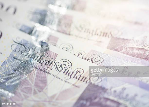 Symbol For Pounds Money Stock Photos And Pictures Getty Images