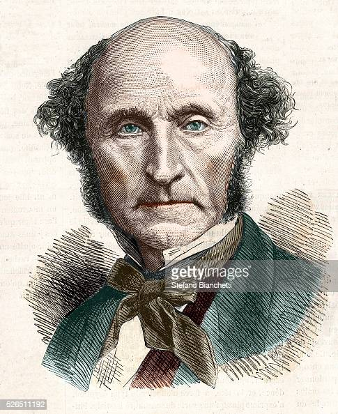 an introduction to the philosophy of john mill John stuart mill (1806–73) was the most influential english language  philosopher of the nineteenth century he was a naturalist, a utilitarian,.
