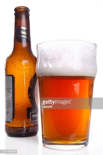 Englisches Bier