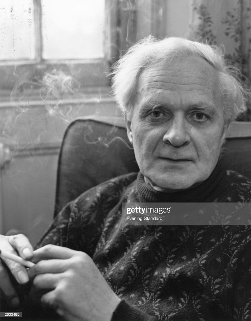 empty house by stephen spender A house in st john's woods:  stephen spender's life, with all its secrets, successes, and contradictions, is a vivid prism through which to view the twentieth.