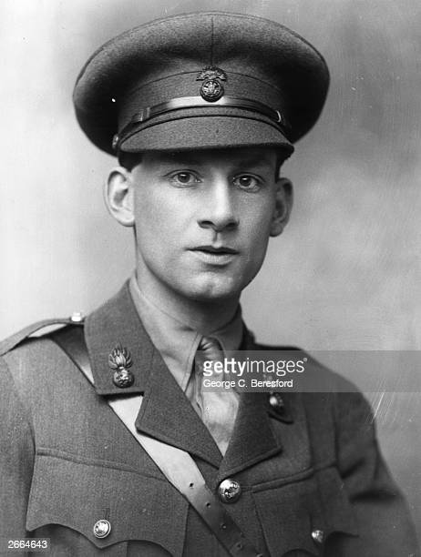 Glory women siegfried sassoon