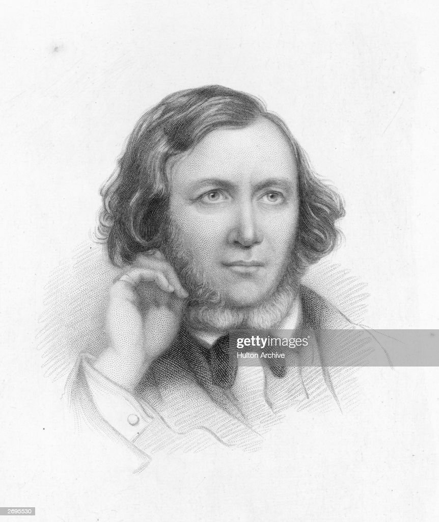 a biography of robert browning and english poet English robert browning: biography & poet robert browning was born on may 7, 1812, in camberwell, which is now a part of london he had no real formal education so .