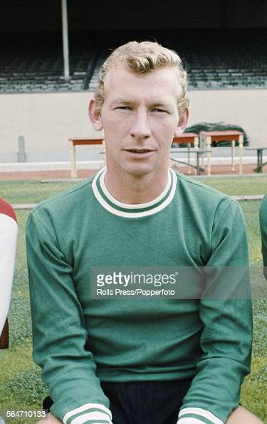 Kartell Per Bob Wilson : Bob wilson of arsenal pictures getty images