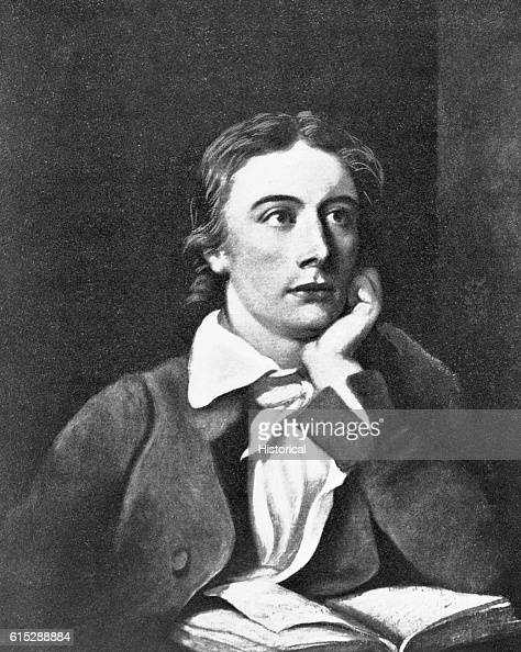 examining the romantic poet john keats english literature essay Department of english language and literature   with a special focus on the urbane forms of poetry and the essay,  and john keats and the essays of william.