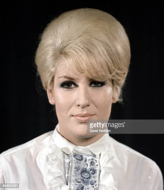 Photo of Dusty SPRINGFIELD