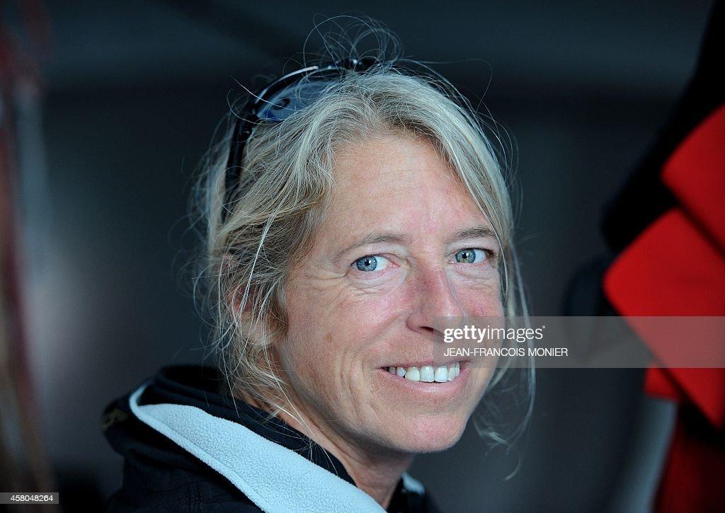 la célébrité de Martin du 19 avril trouvée par Ajonc - Page 5 English-skipper-miranda-merron-poses-aboard-her-class-40-monohull-de-picture-id458048264