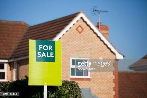 英国住宅ハウス販売しています。