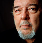 English theatre director sir peter hall 17th march 2000 picture id146829693?s=170x170