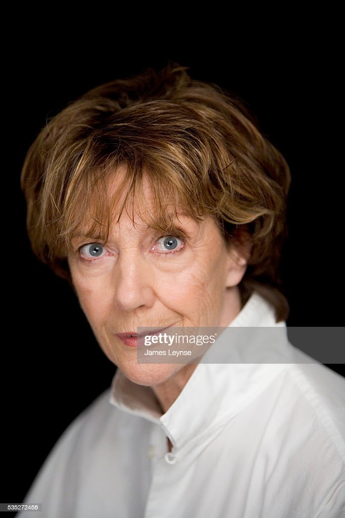 Eileen Atkins Getty Images