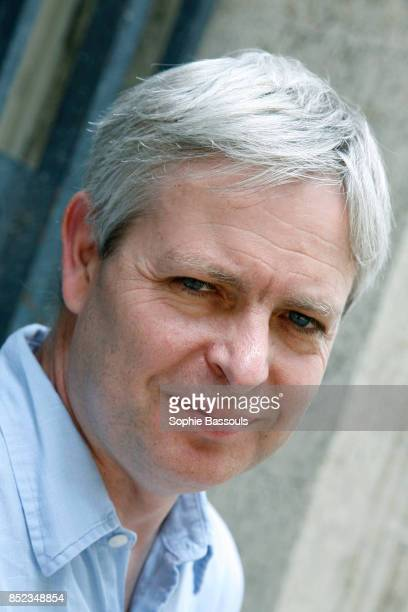 English writer Jonathan Coe is the author of several bestselling novels such as The House of Sleep and The Closed Circle He has received prestigious...