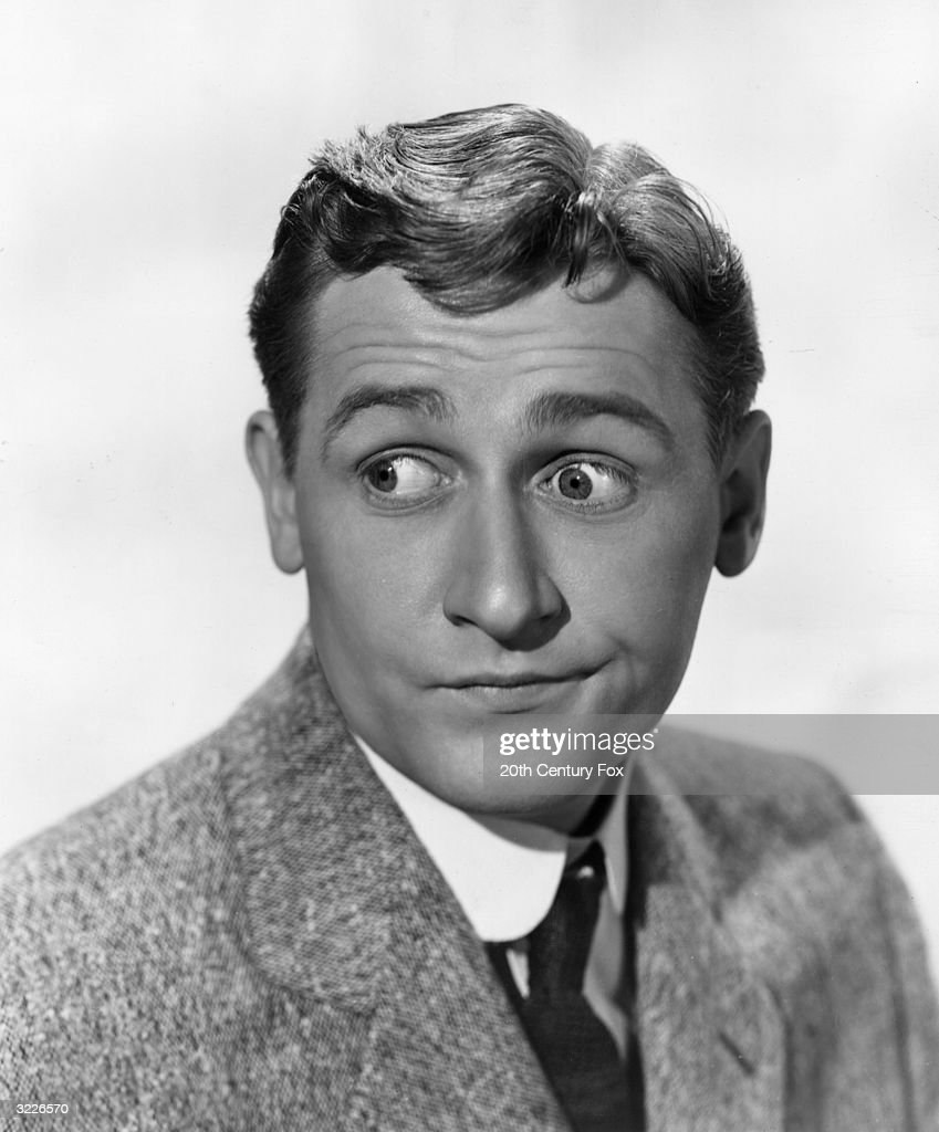 alan young scrooge mcduck