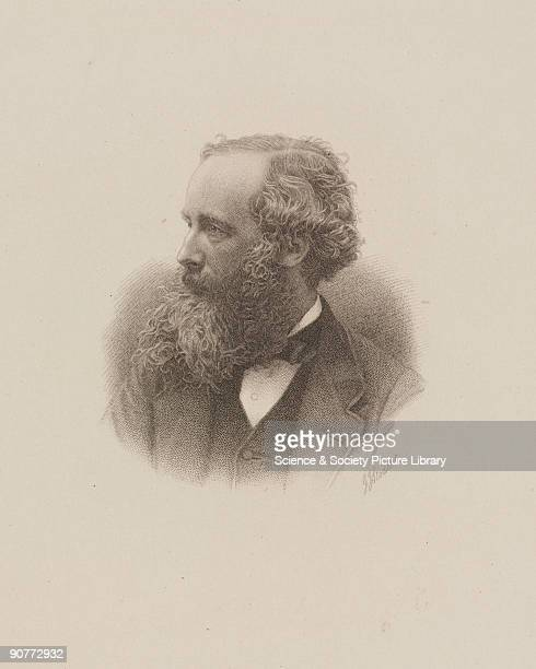 a history of james clerk maxwell born in edinburgh scotland The foundation is based in james clerk maxwell's birthplace at 14 india street, edinburgh india street is situated in the new town, to the north of queen street and heriot row, a few minutes walk from princes street.