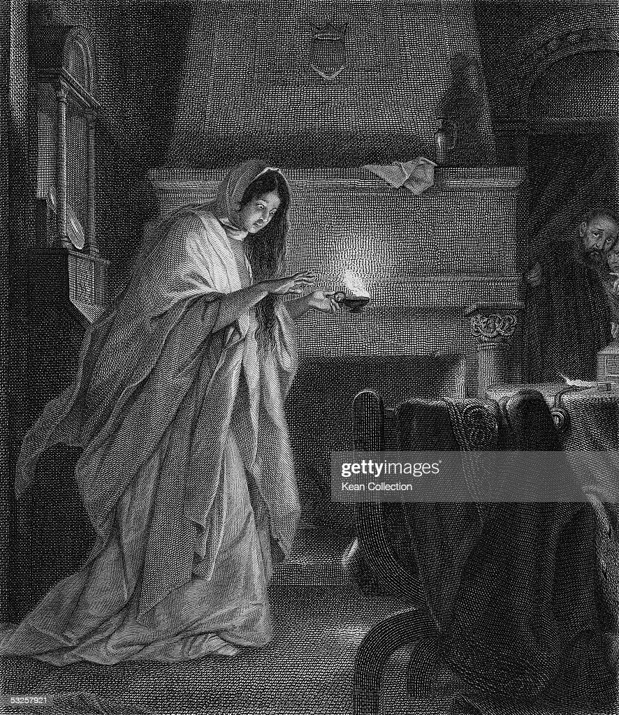 the character of lady macbeth in macbeth by william shakespeare Collction of powerpoints and a range of activities and printable worksheets outlining the character of lady macbeth, in macbeth by william shakespeare.